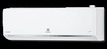 Electrolux Slide DC Inverter EACS/I-12HSL/N3