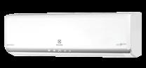 Electrolux Monaco Super DC-Inverter EACS/I-18HM/N3_15Y