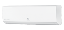 Electrolux Portofino EACS-09HP/N3