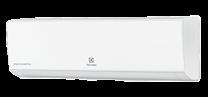 Electrolux Portofino EACS-18HP/N3