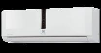 Electrolux Nordic EACS-07 HN/N3