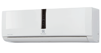 Electrolux Nordic EACS-09 HN/N3
