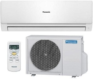 Panasonic Standart CS-YW7MKD