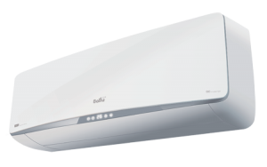Ballu Platinum (inverter) BSEI-18HN1