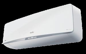 Ballu Platinum (inverter) BSEI-24HN1