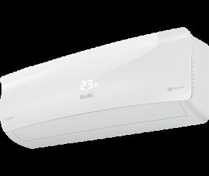 Ballu iGreen (inverter) BSAI-24HN1_15Y