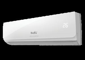 Ballu ECO Inverter BSWI-18HN1